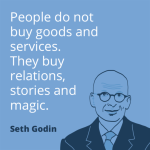 seth-godin-people-buy-relations