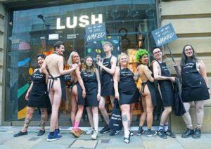 lush-naked