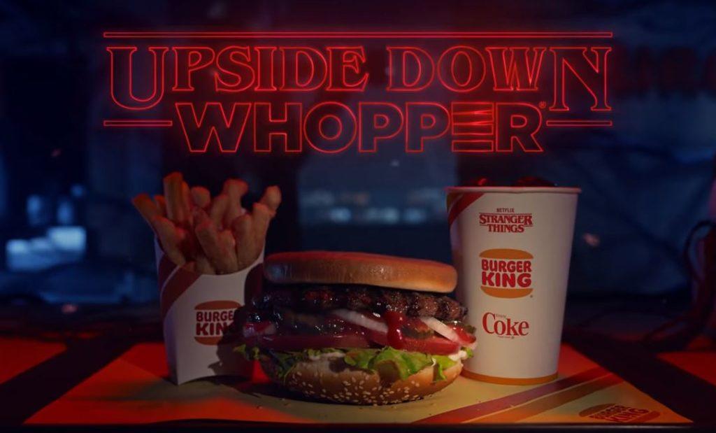burger_king_upside_down_whopper