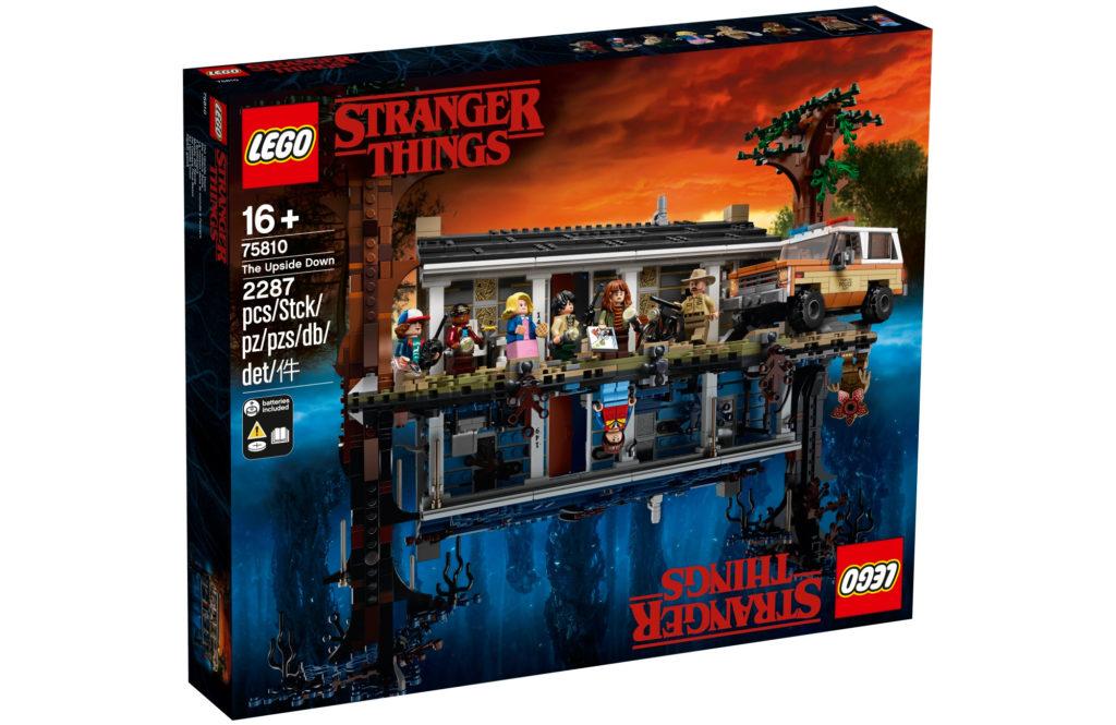 lego-stranger-things-set