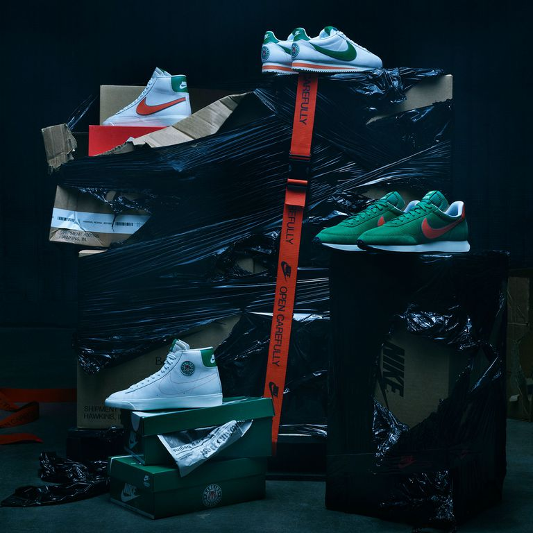 nike-stranger-things-collection